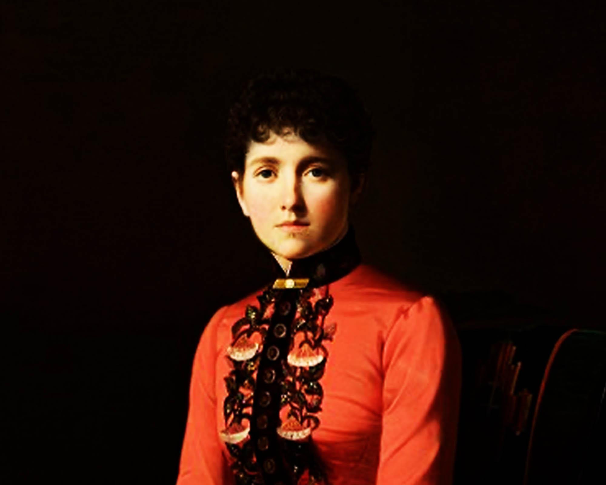 Anna Karenina – Clásicos de la literatura #2